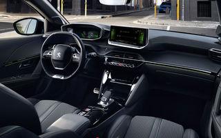 Grupul PSA va introduce sistemul de operare Android Automotive: primele modele Peugeot, Citroen sau Opel cu noul sistem vor fi lansate în 2023