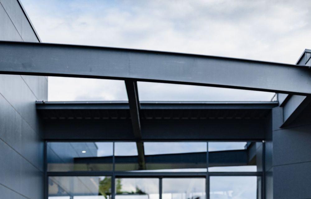 Bugatti a început livrările hypercar-ului Divo: producție limitată la 40 de unități și preț de 5 milioane de euro - Poza 8