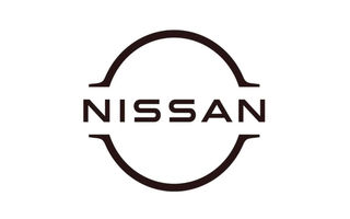 Nissan va amâna închiderea fabricii din Barcelona până în decembrie 2021: producția va fi reluată la sfârșitul lunii august