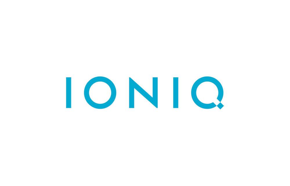 Ioniq devine sub-brand de electrice pentru Hyundai: asiaticii vor lansa trei modele electrice noi în următorii patru ani - Poza 2