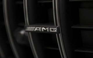 Viitorul Mercedes-AMG S63 ar putea avea sistem plug-in hybrid de propulsie: modelul german ar urma să dezvolte aproximativ 800 CP