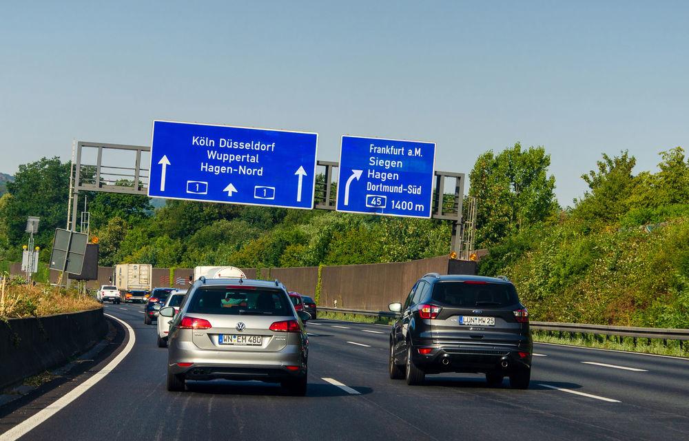 Studiu despre piața auto europeană: vânzările de mașini vor scădea cu până la 39% în acest an - Poza 1