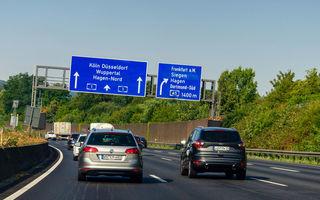 Studiu despre piața auto europeană: vânzările de mașini vor scădea cu până la 39% în acest an