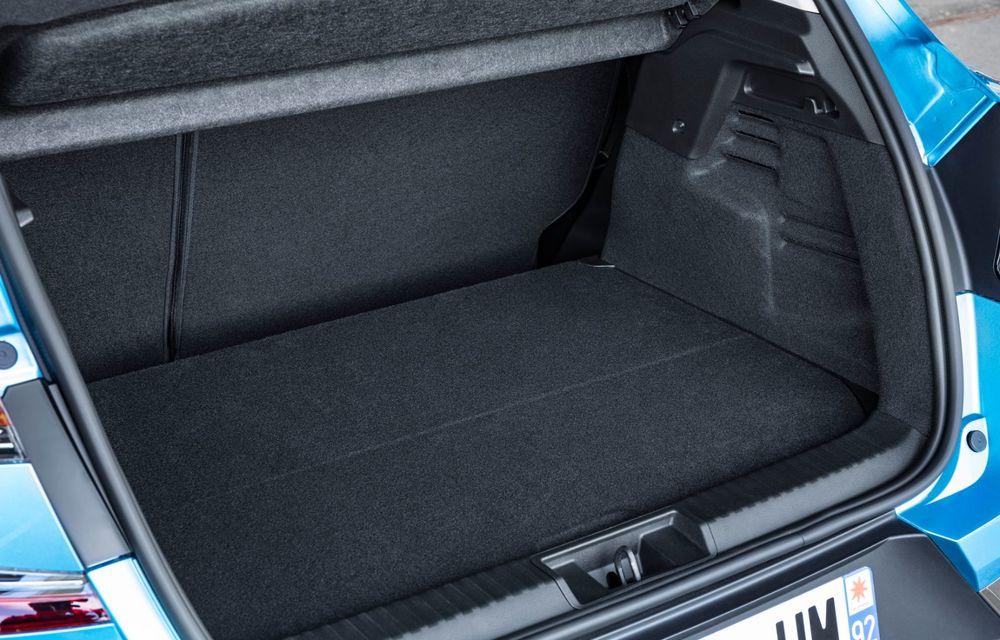 Renault deschide în România pre-comenzile pentru versiunea plug-in hybrid a lui Captur: 28.800 de euro pentru varianta de echipare de top - Poza 22