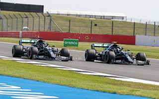 Mercedes nu a ajuns la un acord pentru a rămâne în Formula 1 după 2020: germanii nu acceptă să piardă un bonus de 60 de milioane de dolari