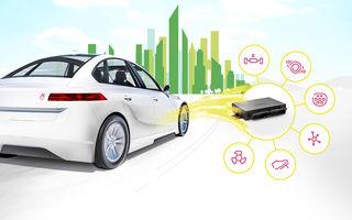 Vitesco a furnizat unitatea de control pentru Volkswagen ID.3: componenta gestionează motorul electric, încărcarea bateriei și software-ul