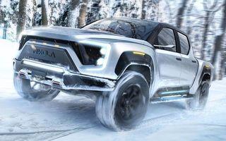 Nikola vrea să dezvolte tehnologia fuell cell alături de Hyundai: asiaticii ar fi respins două propuneri de colaborare până acum