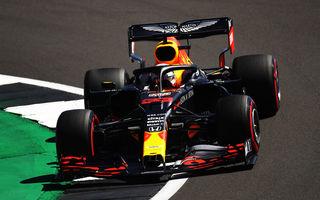 Avancronica Marelui Premiu al Spaniei: Verstappen încearcă să rămână în cursa pentru titlu cu o nouă victorie