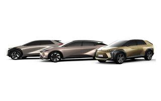 Toyota dezvoltă un nou tip de baterie pentru mașini electrice: japonezii promit o autonomie de 1.000 de kilometri