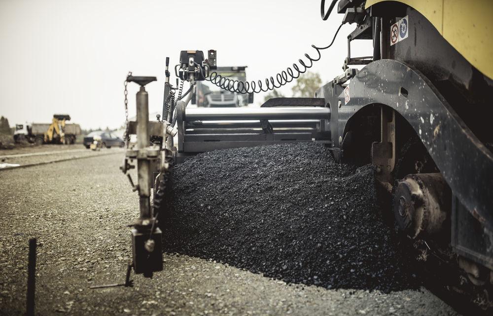Încep lucrările la autostrada de centură București: autostrada A0 ar trebui finalizată în 2024 - Poza 1