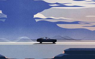 """Noua generație Rolls-Royce Ghost va avea o izolație fonică îmbunătățită: britanicii au introdus """"șoapte"""" artificiale"""