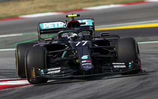 Formula 1 va interzice utilizarea unor setări speciale pentru calificări: măsura intră în vigoare la Monza