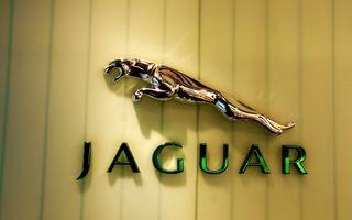 Presa britanică: Jaguar pregătește un rival pentru Tesla Model 3
