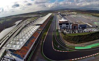 Calendarul Formulei 1 pentru 2020, completat cu patru curse: Istanbul Park revine după o pauză de 8 ani, iar sezonul se încheie pe Yas Marina în 13 decembrie