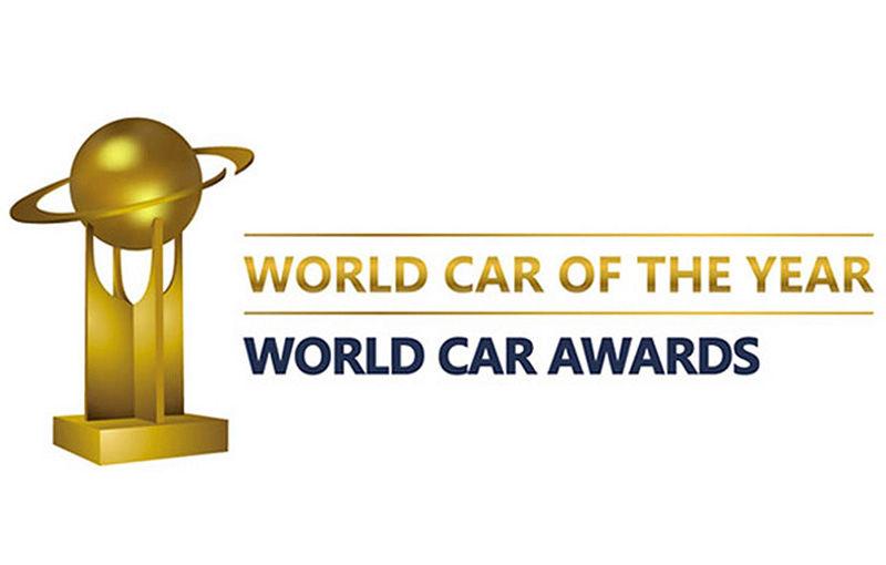 World Car of the Year: a fost publicată lista cu cele 25 de modelele care se vor duela pentru trofeul din 2021 - Poza 1