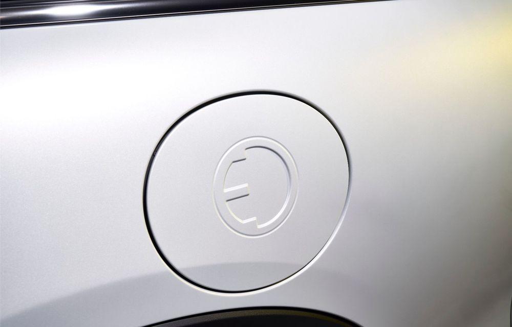 Facem cunoștință cu mașinile din #ElectricRomânia 2020: Mini Cooper SE, senzația de kart tradusă în zâmbete/kWh - Poza 21