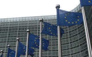 Noul regulament UE care vrea să împiedice repetarea Dieselgate: amenzi de 30.000 de euro pentru fiecare vehicul care încalcă regulile privind emisiile
