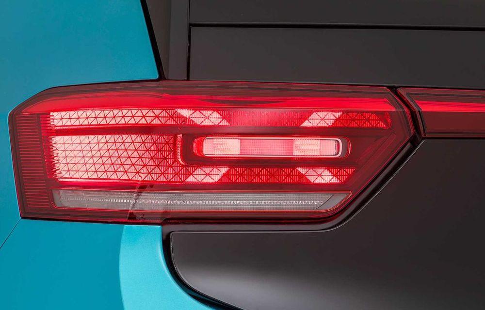 """Facem cunoștință cu mașinile din #ElectricRomânia 2020: Volkswagen ID.3 - vom avea alături de noi și """"Golf-ul electricelor"""" - Poza 10"""