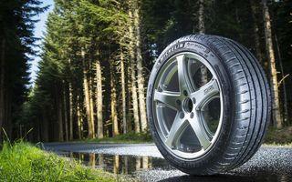 #ElectricRomânia 2020: Michelin susține turul României cu mașini electrice oferind anvelope cu nivel ridicat de longevitate