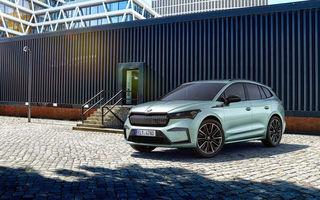 """Skoda exclude transformarea mărcii într-un brand low-cost: """"Nu vom fi noua Dacia"""""""