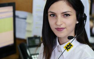 #ElectricRomânia 2020: A24 Assistance oferă asistență rutieră pentru cele opt mașini electrice care iau parte la turul României