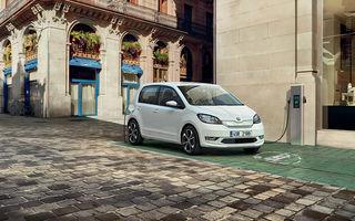 Cota de piață a mașinilor electrice și hibride a ajuns la 6.3% în România în primele opt luni ale anului: creștere ușoară și pentru diesel