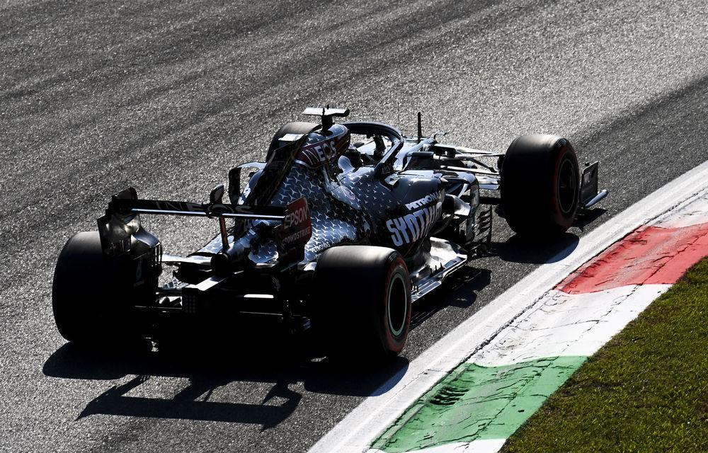 Avancronica Marelui Premiu al Toscanei de la Mugello: Ferrari aniversează fără fast 1.000 de curse în Formula 1 - Poza 2