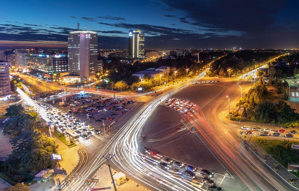 Restituirea taxei Oxigen pentru București: cererile pot fi depuse online, iar banii vor fi returnați în 30 de zile lucrătoare - Poza 1