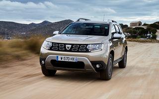 Record: Groupe Renault România a ajuns la vânzări online de 30 de mașini pe zi