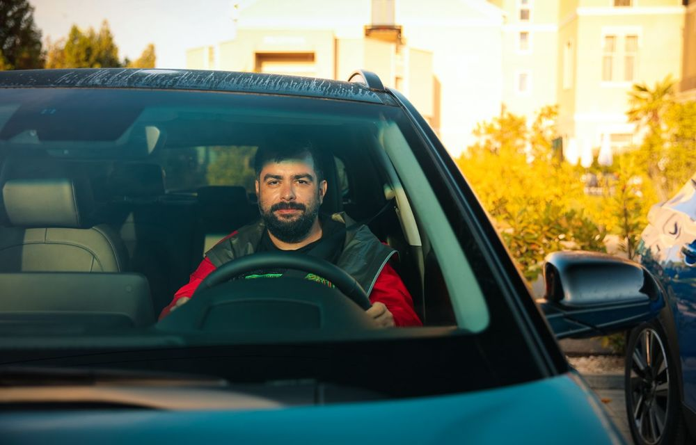 RAPORT FINAL: Hyundai Kona Electric în #ElectricRomânia 2020: încărcare, consum, autonomie reală - Poza 32