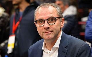 Stefano Domenicali va deveni noul CEO al Formulei 1: decizia amplifică zvonurile despre vânzarea mărcii Lamborghini de către Audi