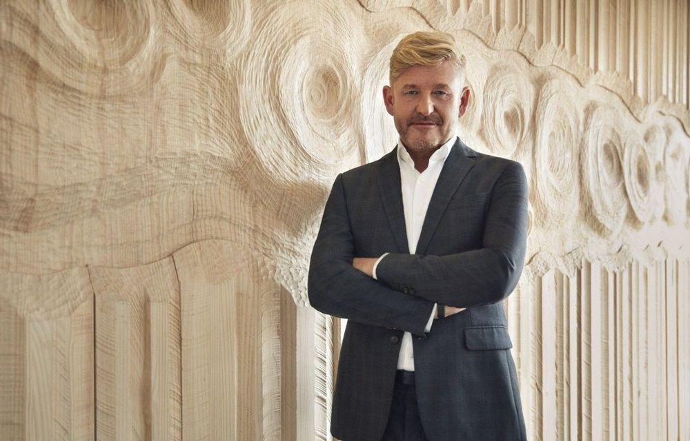 Seat are un nou șef după plecarea lui Luca de Meo la Renault: Wayne Griffiths va ocupa și funcția de CEO al brandului Cupra - Poza 1