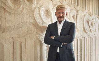 Seat are un nou șef după plecarea lui Luca de Meo la Renault: Wayne Griffiths va ocupa și funcția de CEO al brandului Cupra