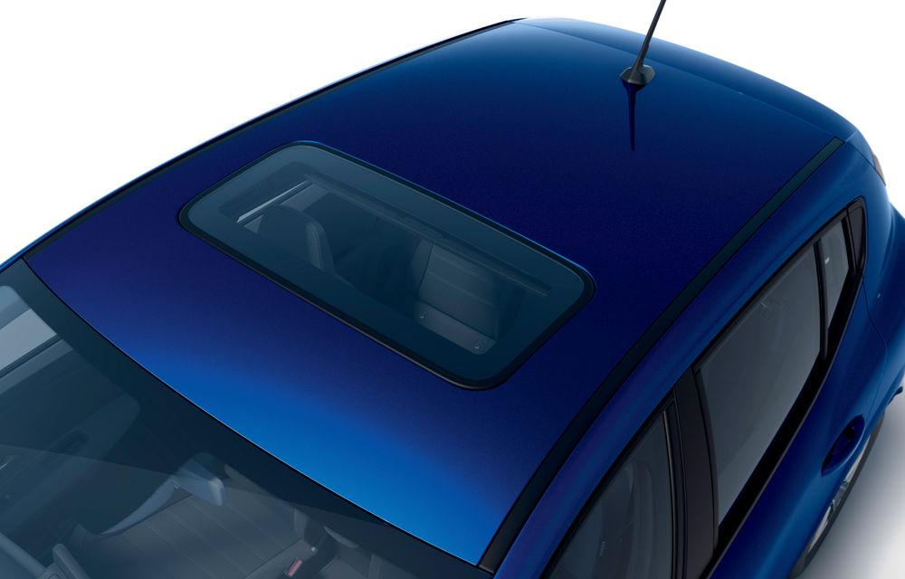 Noile Dacia Logan, Sandero și Sandero Stepway: design modern, interior îmbunătățit, cutie automată CVT și fără motorizări diesel - Poza 36