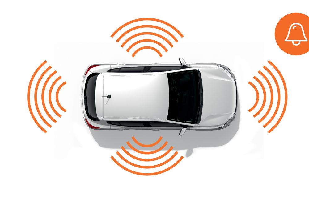 Noile Dacia Logan, Sandero și Sandero Stepway: design modern, interior îmbunătățit, cutie automată CVT și fără motorizări diesel - Poza 102