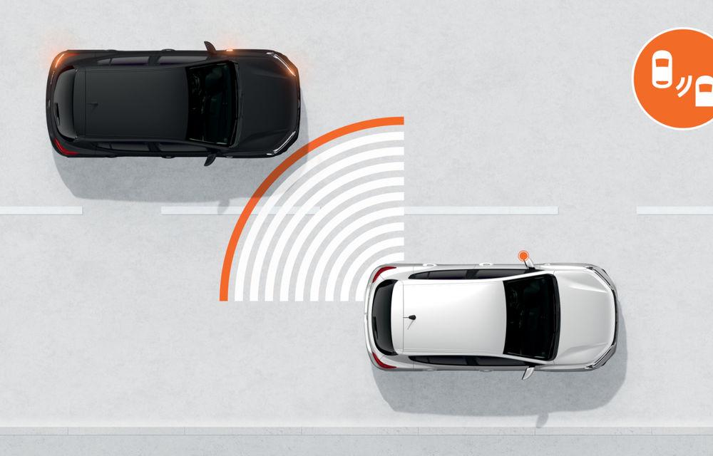 Noile Dacia Logan, Sandero și Sandero Stepway: design modern, interior îmbunătățit, cutie automată CVT și fără motorizări diesel - Poza 103