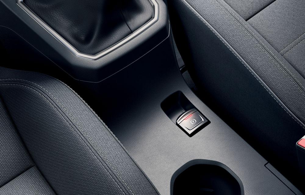 Noile Dacia Logan, Sandero și Sandero Stepway: design modern, interior îmbunătățit, cutie automată CVT și fără motorizări diesel - Poza 55