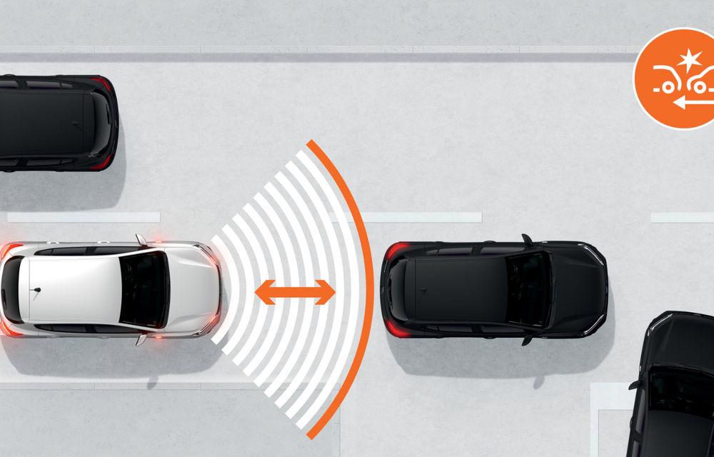 Noile Dacia Logan, Sandero și Sandero Stepway: design modern, interior îmbunătățit, cutie automată CVT și fără motorizări diesel - Poza 101