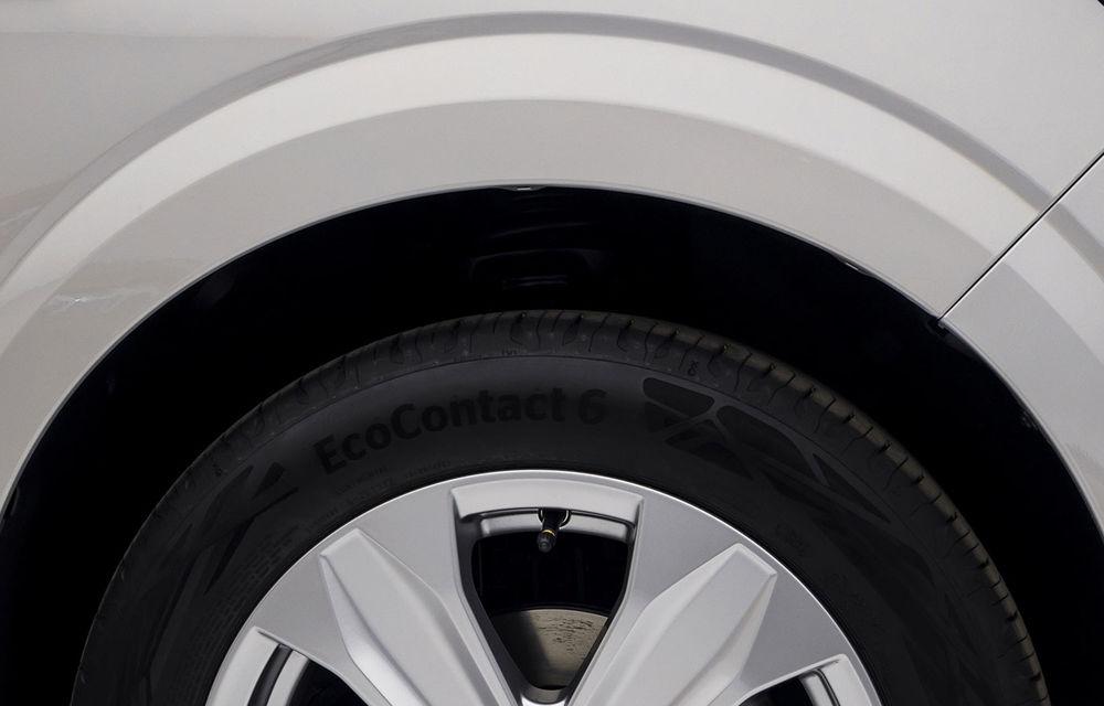 Noile Dacia Logan, Sandero și Sandero Stepway: design modern, interior îmbunătățit, cutie automată CVT și fără motorizări diesel - Poza 11