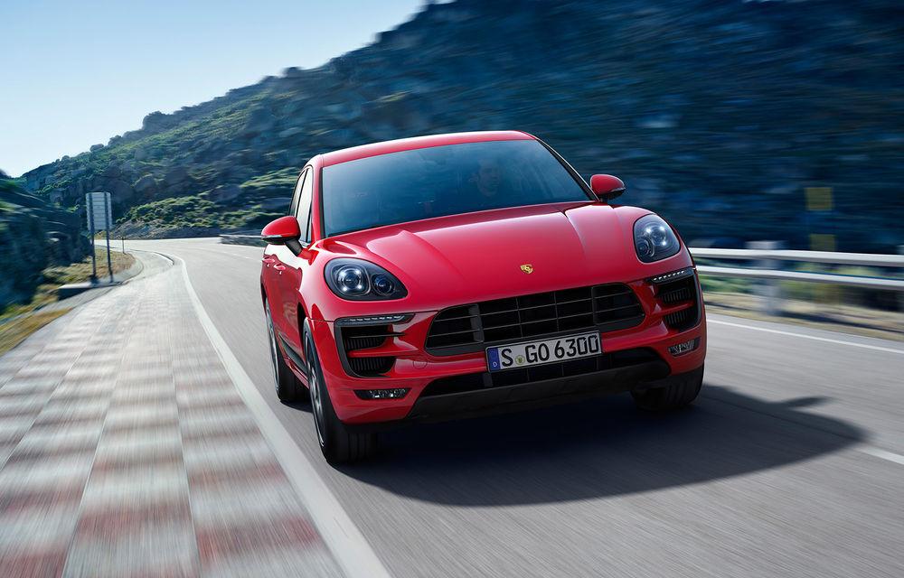 Automarket prezintă Romanian Roads Luxury Edition by Michelin: un tur al conacelor și restaurantelor de top din România cu mașini premium-luxury - Poza 6