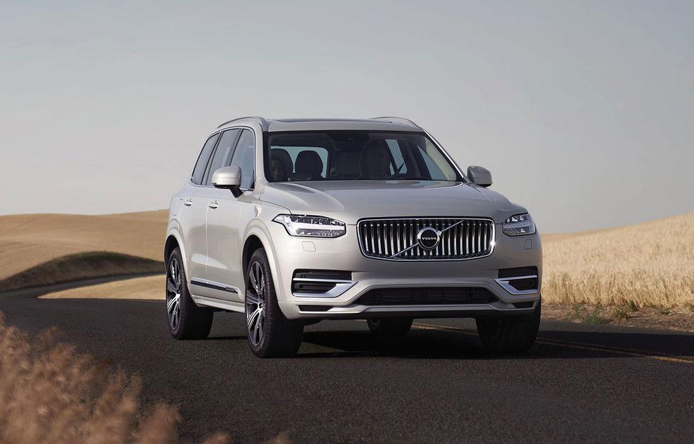 Automarket prezintă Romanian Roads Luxury Edition by Michelin: un tur al conacelor și restaurantelor de top din România cu mașini premium-luxury - Poza 3