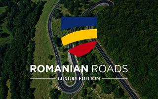 Automarket prezintă Romanian Roads Luxury Edition by Michelin: un tur al conacelor și restaurantelor de top din România cu mașini premium-luxury
