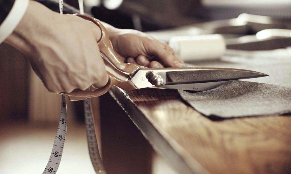 Romanian Roads Luxury Edition: SARTO bespoke ne promite o experiență vestimentară elegantă și personalizată - Poza 12