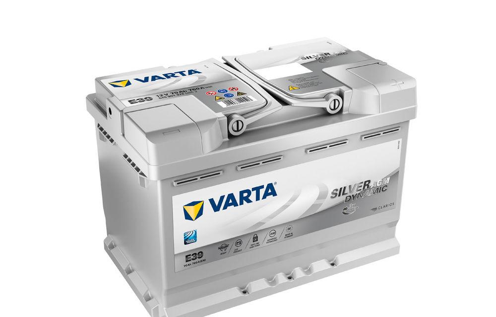 Romanian Roads Luxury Edition: VARTA, principalul furnizor de baterii pentru mașini, este partener în turul conacelor și restaurantelor de top din România - Poza 4