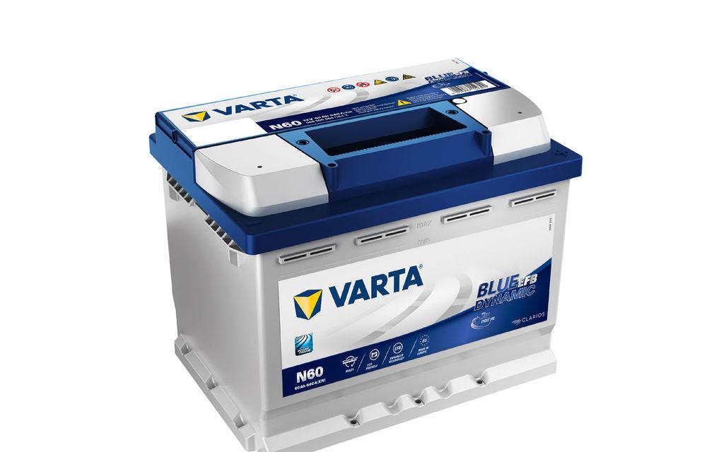 Romanian Roads Luxury Edition: VARTA, principalul furnizor de baterii pentru mașini, este partener în turul conacelor și restaurantelor de top din România - Poza 8