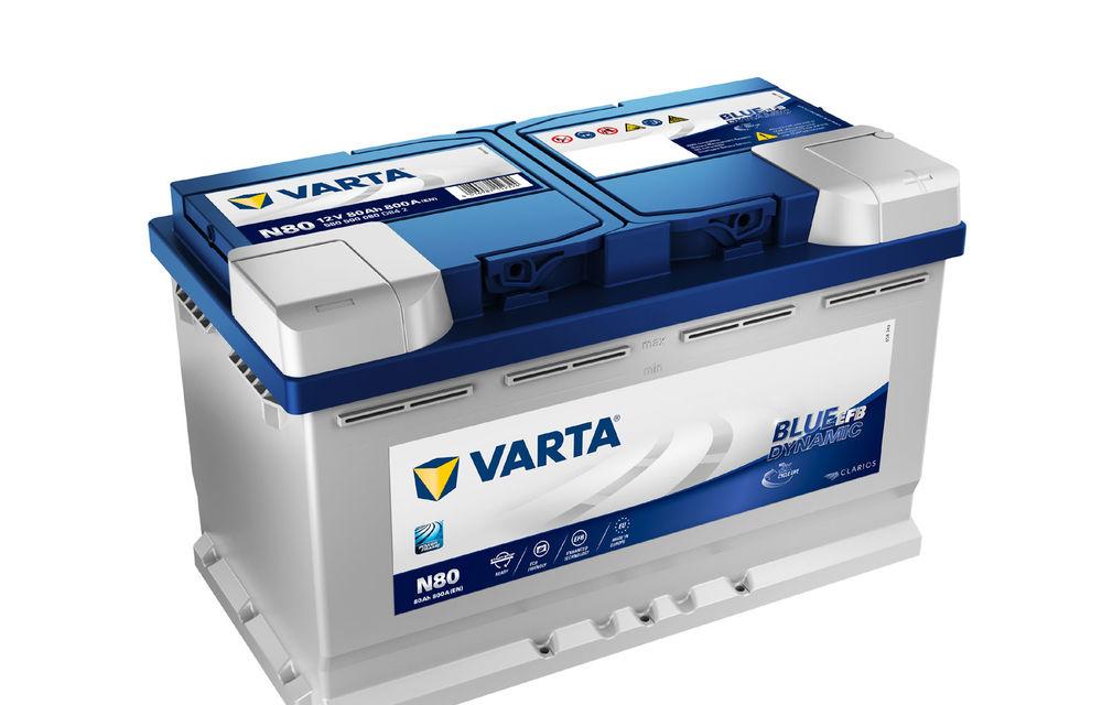 Romanian Roads Luxury Edition: VARTA, principalul furnizor de baterii pentru mașini, este partener în turul conacelor și restaurantelor de top din România - Poza 14