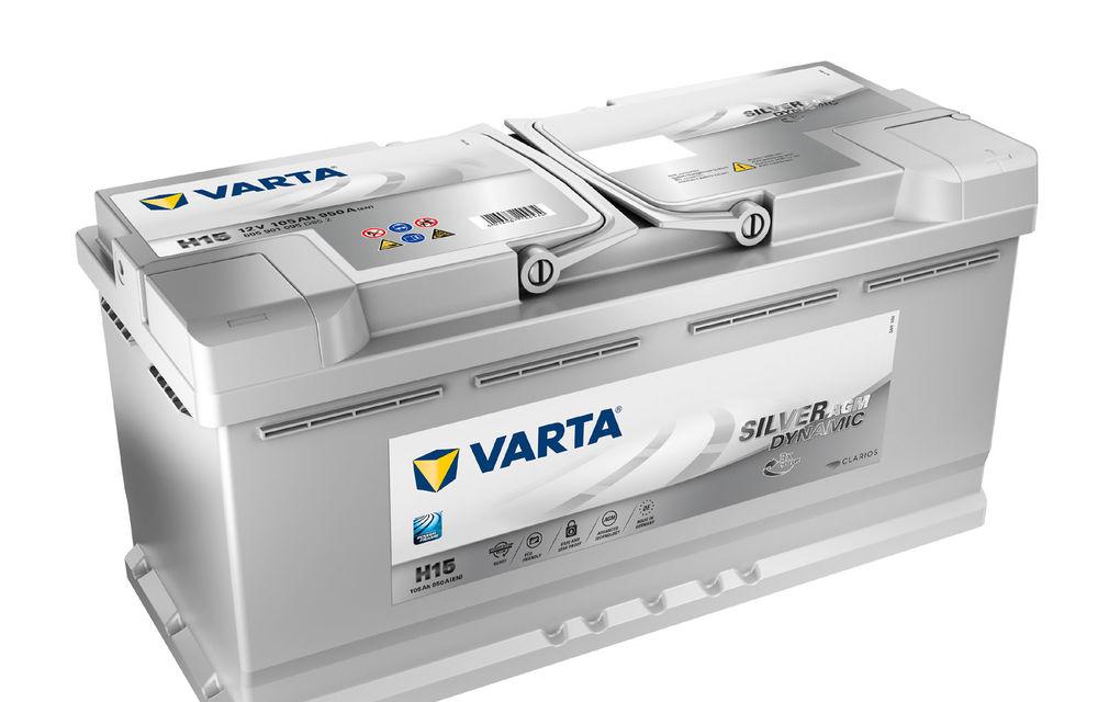 Romanian Roads Luxury Edition: VARTA, principalul furnizor de baterii pentru mașini, este partener în turul conacelor și restaurantelor de top din România - Poza 7