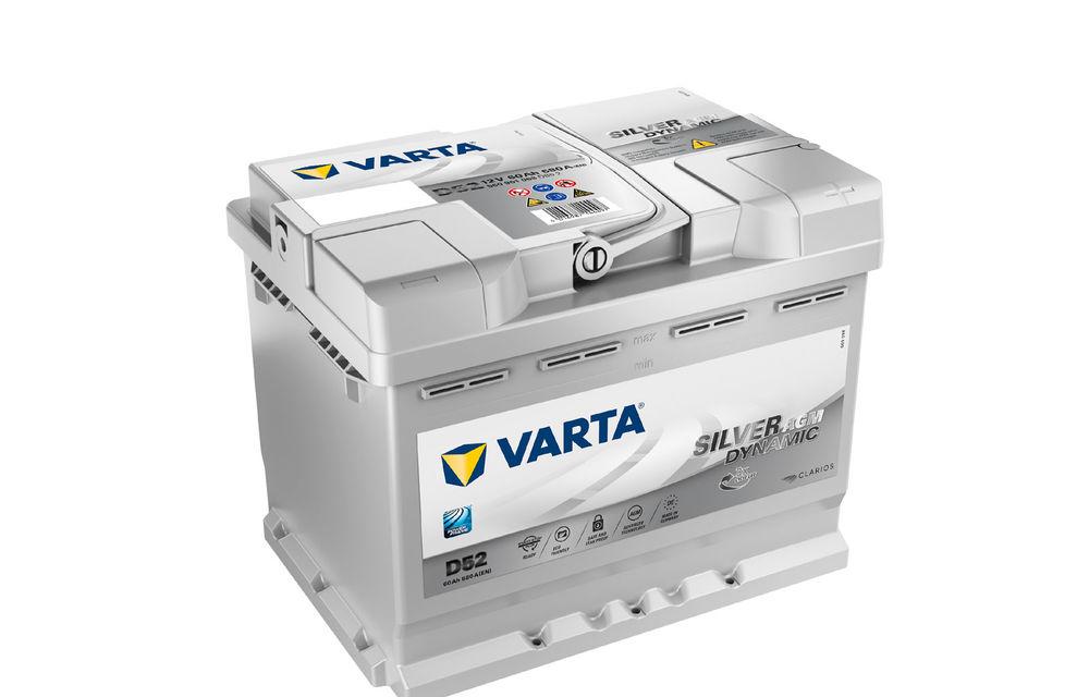 Romanian Roads Luxury Edition: VARTA, principalul furnizor de baterii pentru mașini, este partener în turul conacelor și restaurantelor de top din România - Poza 3