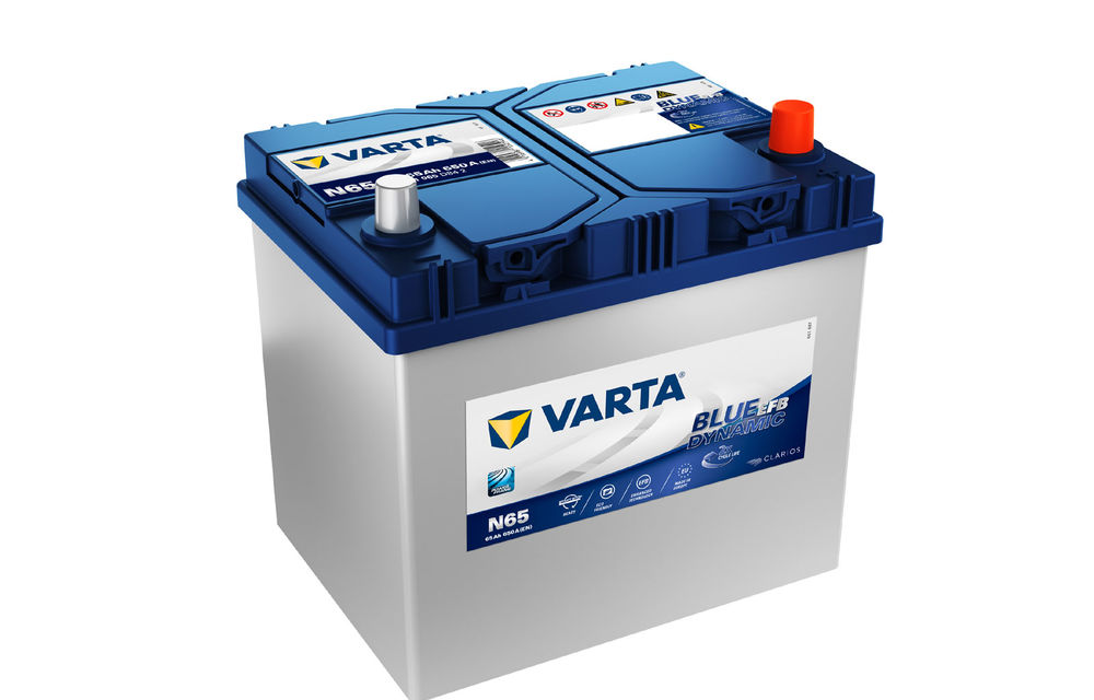 Romanian Roads Luxury Edition: VARTA, principalul furnizor de baterii pentru mașini, este partener în turul conacelor și restaurantelor de top din România - Poza 10