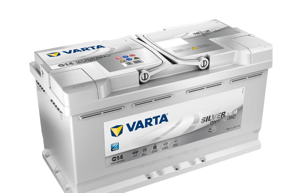 Romanian Roads Luxury Edition: VARTA, principalul furnizor de baterii pentru mașini, este partener în turul conacelor și restaurantelor de top din România - Poza 6